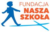 5b8580906ffd96f4f03b4b5b_nasza-szkola_logo