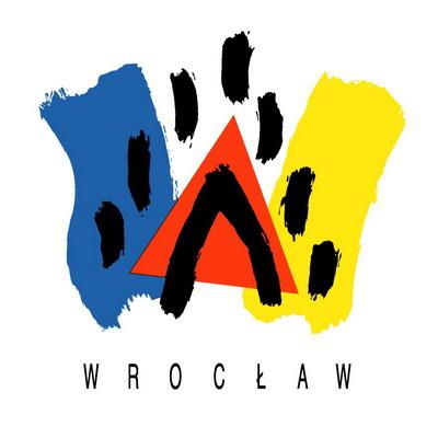 5b8580ac4bdbab60b4403327_logo-wroclaw