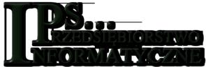 5b8580b2636ec8db80c15e9e_IPS_log_c